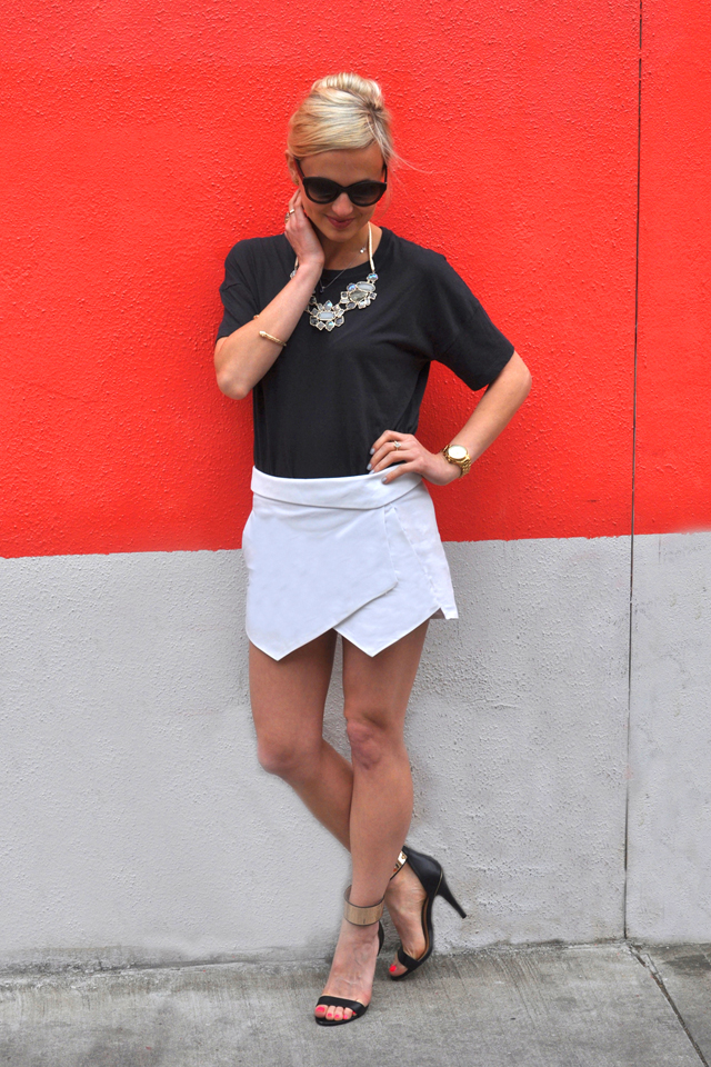2-t-shirt-vandi-fair-lauren-vandiver-fashion-blog-blogger-texas