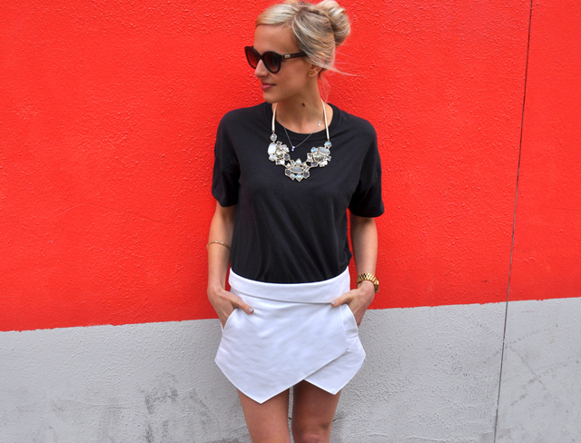 4-t-shirt-vandi-fair-lauren-vandiver-fashion-blog-blogger-texas