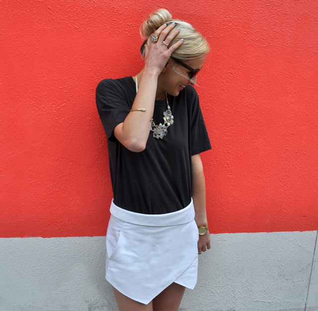 9-t-shirt-vandi-fair-lauren-vandiver-fashion-blog-blogger-texas