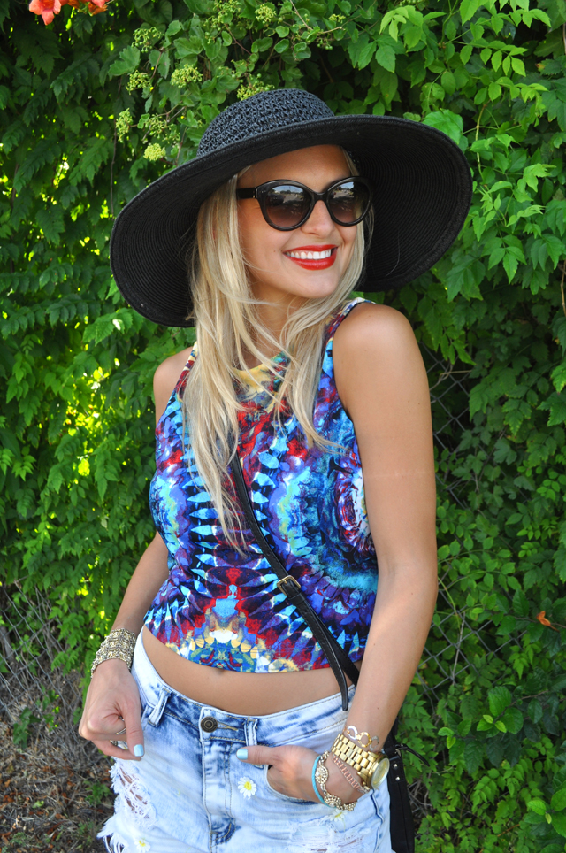 Vandi Fair Fashion Blog By Lauren Vandiver