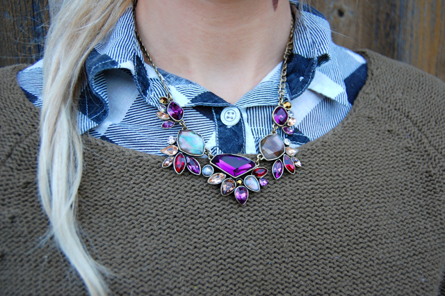 10-necklace-giveaway-light-layers-fall-fashion-plaid-gingham-blog-blogger-vandi-fair-lauren-vandiver