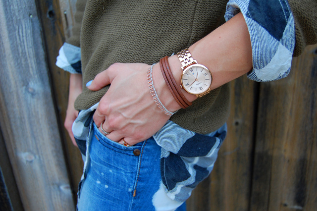 15-necklace-giveaway-light-layers-fall-fashion-plaid-gingham-blog-blogger-vandi-fair-lauren-vandiver