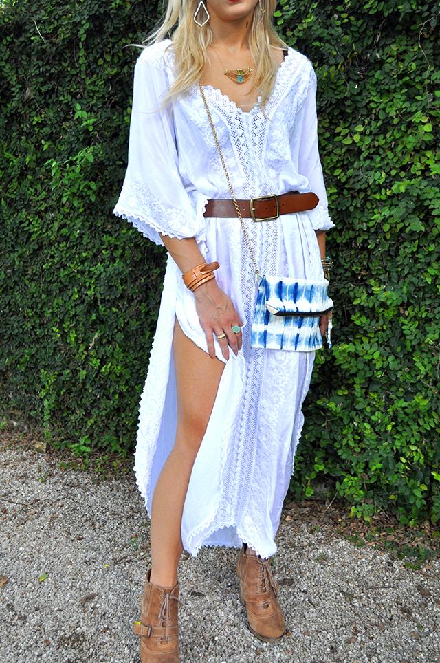 1-gypset-dress-boho-outfit-austin-boutique-la-hacienda-blog-vandi-fair-lauren-vandiver