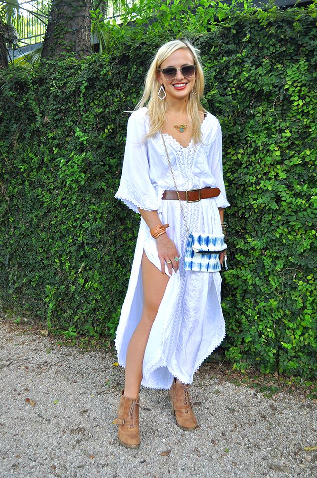10-gypset-dress-boho-outfit-austin-boutique-la-hacienda-blog-vandi-fair-lauren-vandiver