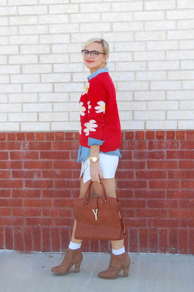 10-happy-prep-necklace-daisy-sweater-blogger-fashion-vandi-fair-lauren-vandiver
