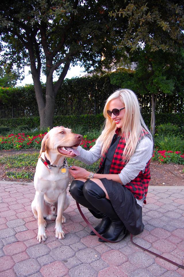 12-pitbull-awareness-puppy-milk-and-honey-boutique-plaid-vest-blog-vandi-fair-lauren-vandiver