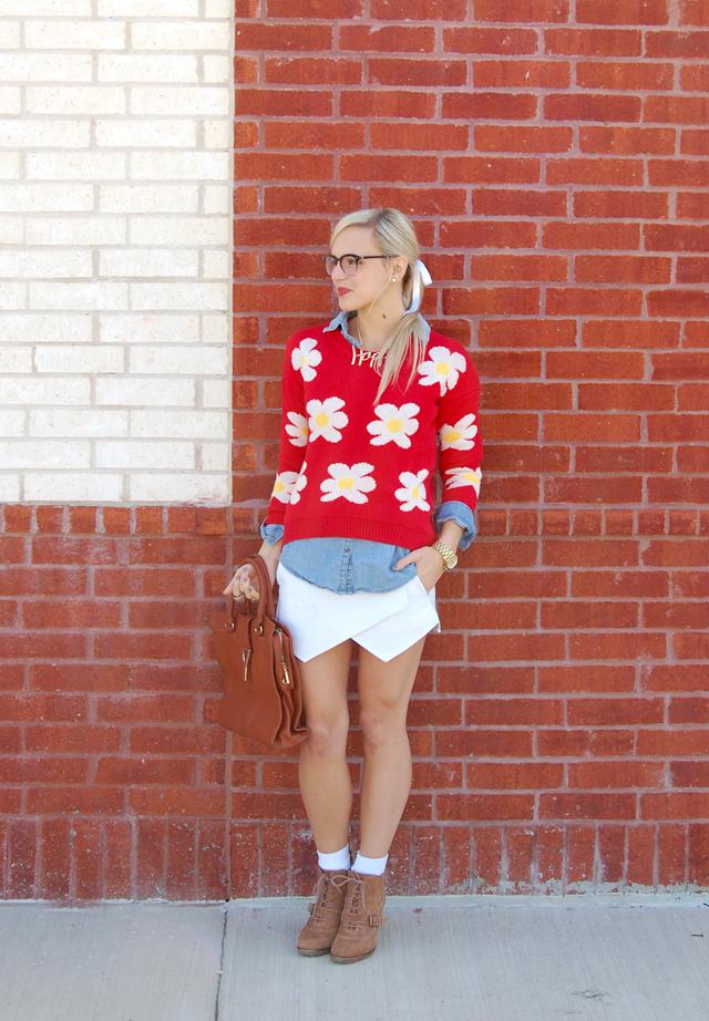 14-happy-prep-necklace-daisy-sweater-blogger-fashion-vandi-fair-lauren-vandiver