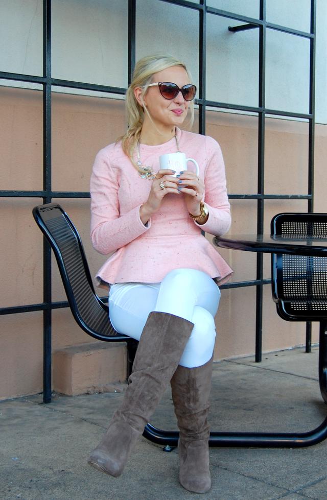 16-milk-and-honey-boutique-pink-peplum-fashion-blog-vandi-fair-lauren-vandiver