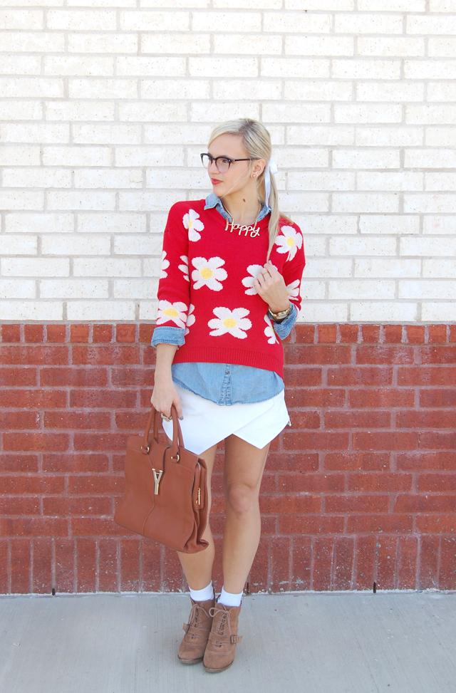 19-happy-prep-necklace-daisy-sweater-blogger-fashion-vandi-fair-lauren-vandiver