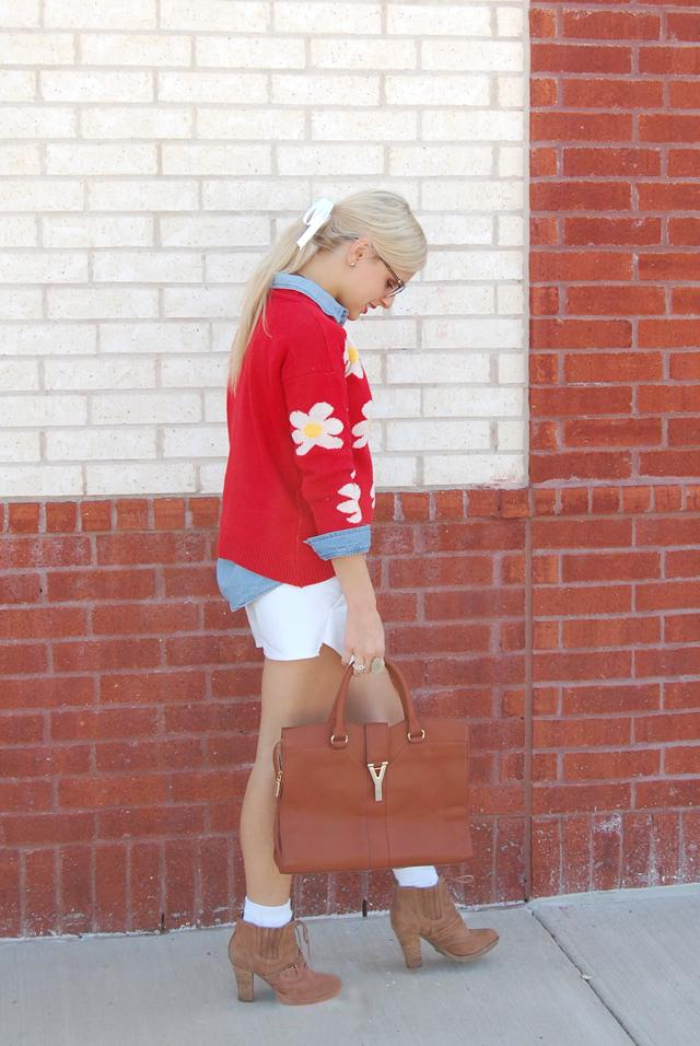 20-happy-prep-necklace-daisy-sweater-blogger-fashion-vandi-fair-lauren-vandiver