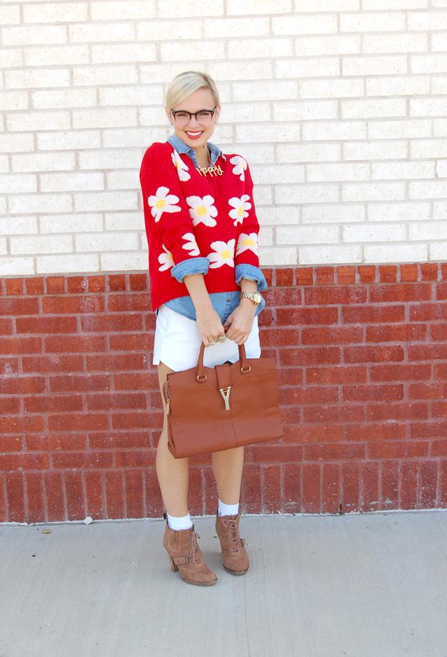 21-happy-prep-necklace-daisy-sweater-blogger-fashion-vandi-fair-lauren-vandiver