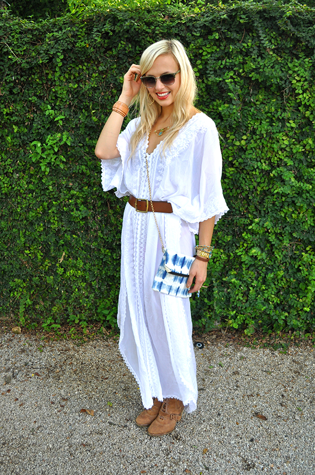 3-gypset-dress-boho-outfit-austin-boutique-la-hacienda-blog-vandi-fair-lauren-vandiver