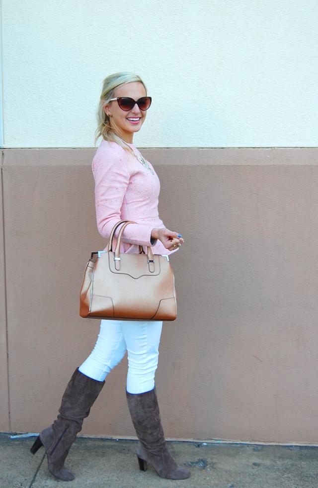 4-milk-and-honey-boutique-pink-peplum-fashion-blog-vandi-fair-lauren-vandiver