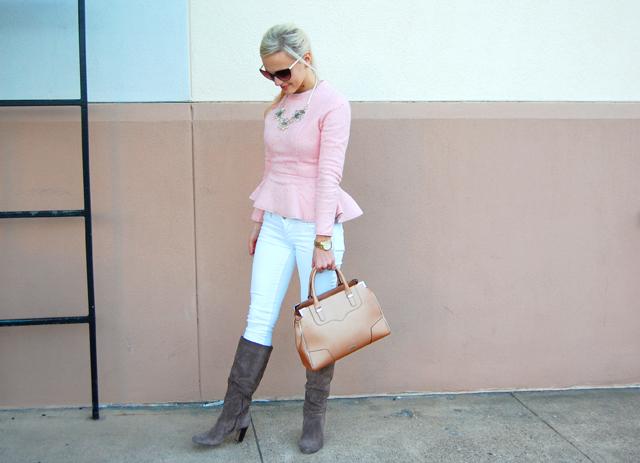 5-milk-and-honey-boutique-pink-peplum-fashion-blog-vandi-fair-lauren-vandiver