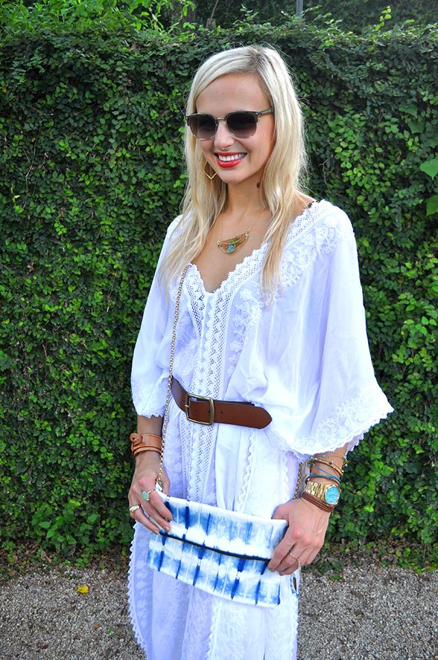 8-gypset-dress-boho-outfit-austin-boutique-la-hacienda-blog-vandi-fair-lauren-vandiver