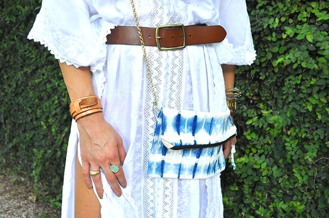 9-gypset-dress-boho-outfit-austin-boutique-la-hacienda-blog-vandi-fair-lauren-vandiver