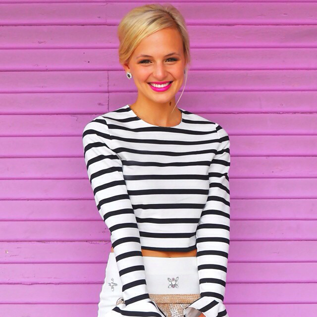 interview-inspirato-magazine-pink-vandigram-vandi-fair-instagram-blog-blogger-fashion-lauren-vandiver