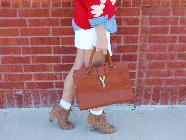 milk-and-honey-bag-daisy-sweater-blogger-fashion-vandi-fair-lauren-vandiver