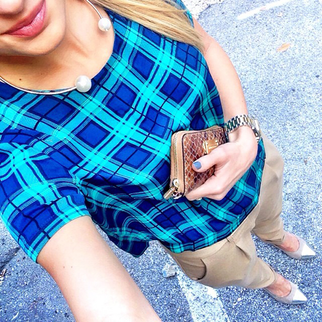 tartan-plaid-top-outift-instagram-fashion-blog-vandi-fair-vandigram.jpg