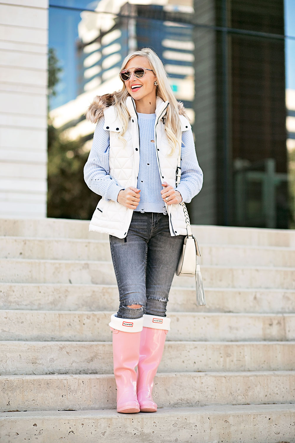 My Must Have Clothing And Accessories For Winter
