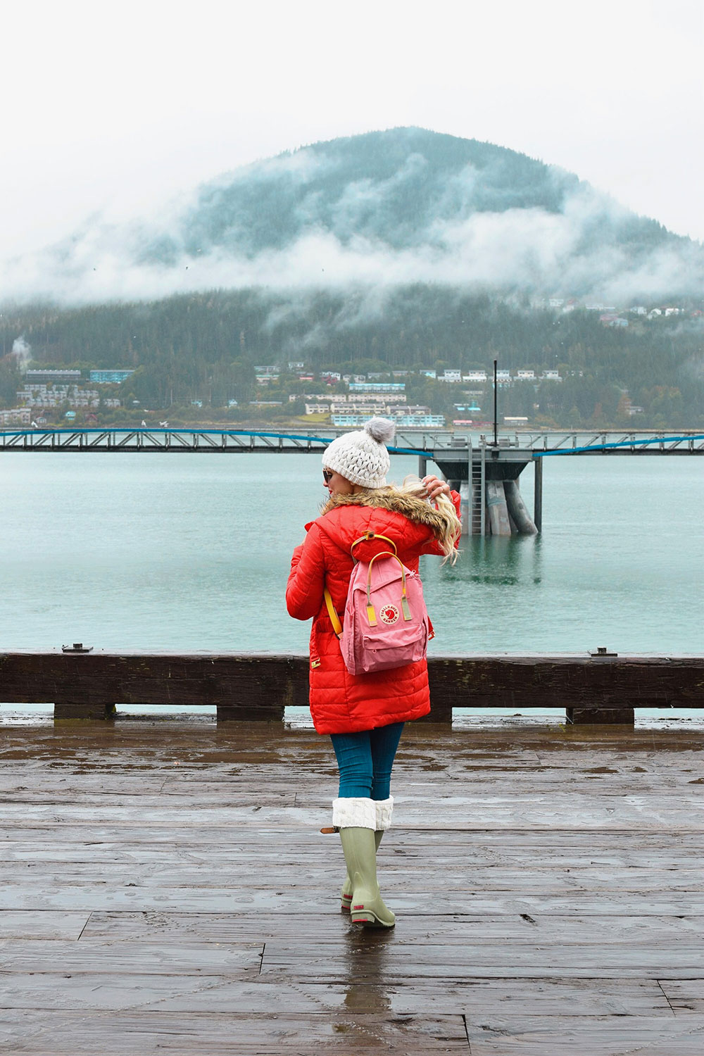 Travel Colorfully 5 Things To Do In Juneau Alaska