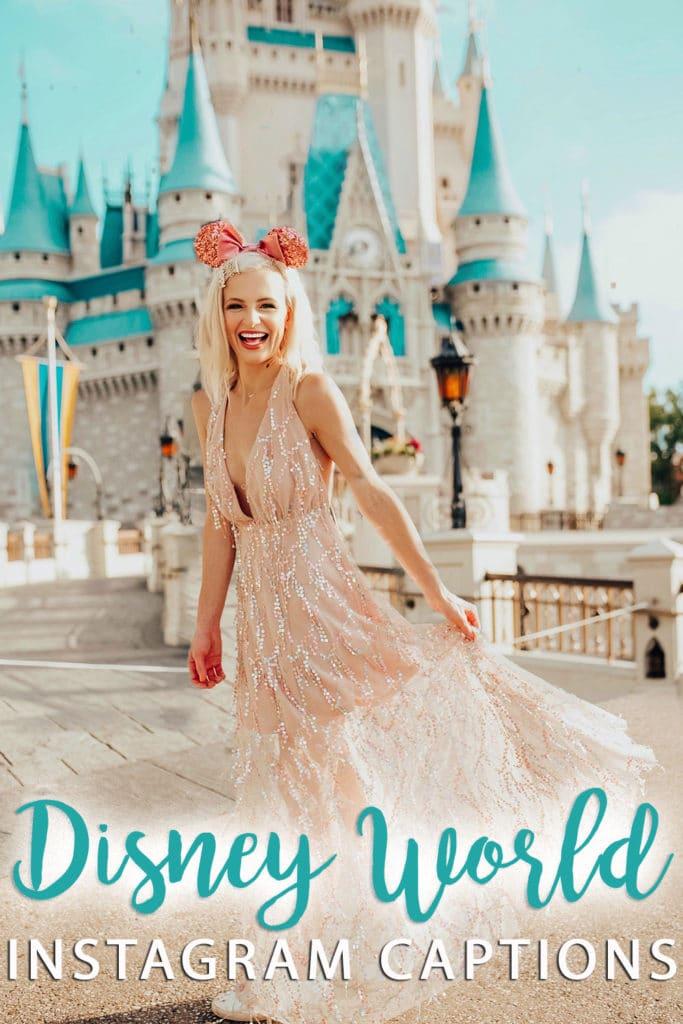 Disney Home Decor Disney Parks Sign Dont Just Fly Soar Fantasyland Disney World Wood Sign Disneyland Walt Disney Dumbo